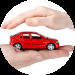 Zavarovanje avtomobilov