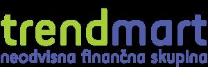 Trendmart logo